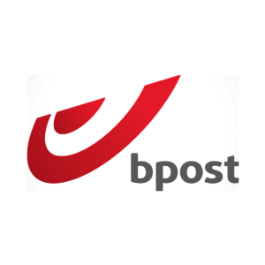 181115154430955_they-trust-us_bpostlogo350.png