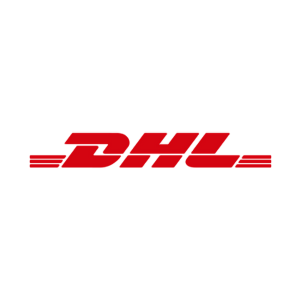 181115160310332_they-trust-us_dhllogo350.png