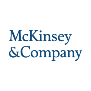 181115161848889_they-trust-us_mckinsey350.png