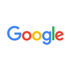 181115162018239_they-trust-us_googlelogo350.png